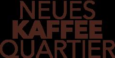 Neues Kaffeequartier